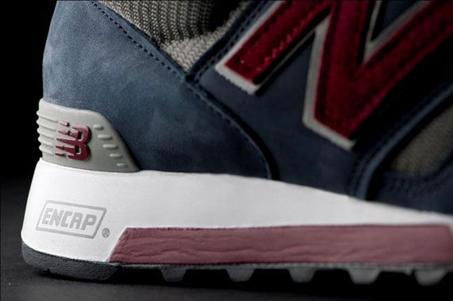 New Balance 1300 Made In Usa August 2012 05 1