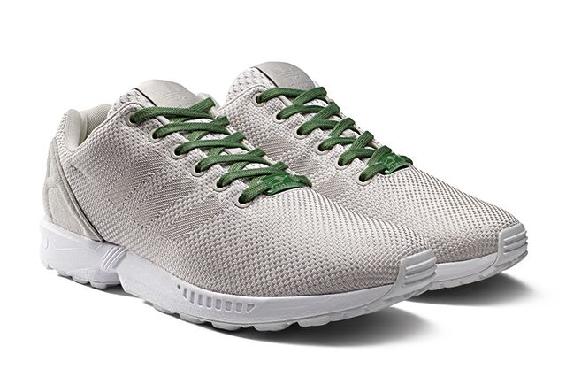 Adidas Originals Zx Flux Weave Pack 16