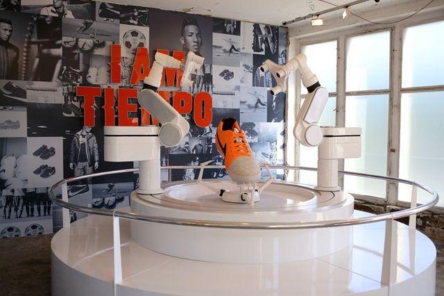 Sf Germany Visit Nike Berlin House Of Phenomenal 21