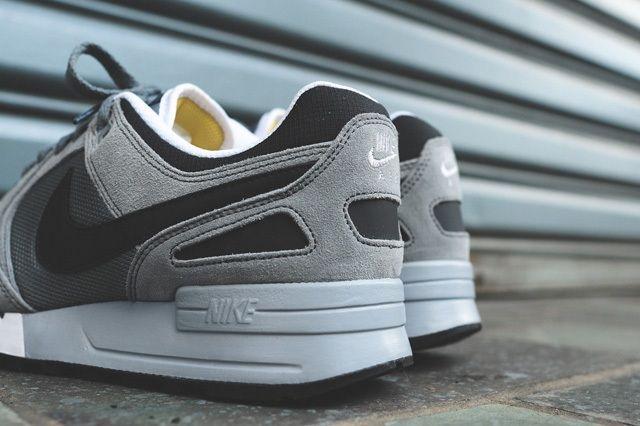 Nike Pegasus 89 Nd Cool Grey 2