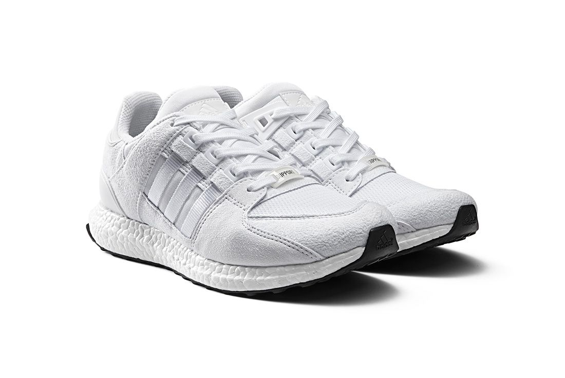 Adidas Originals Eqt Support 9316 Boost Pack