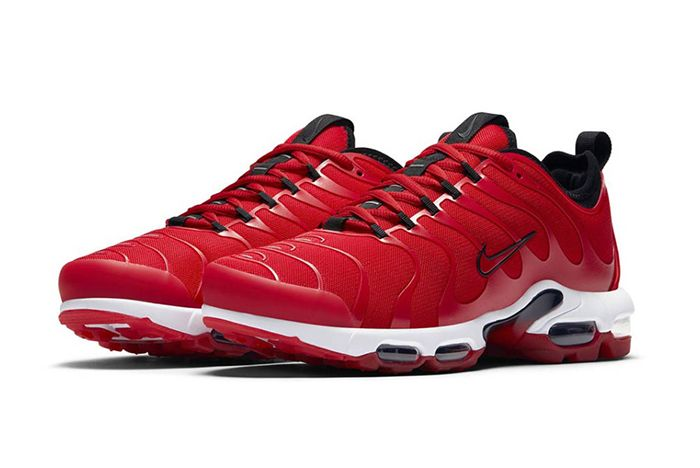 The Nike Air Max Plus Gets An Ultra Update3