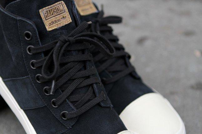 Adidas Ransom Spring 2012 14 1