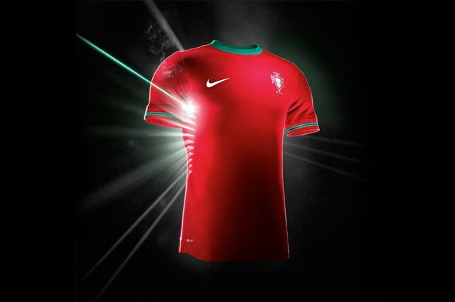 Nike Football National Team Jersey 19 1