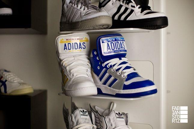 Sneaker Freaker Good Will Out Launch 17 1