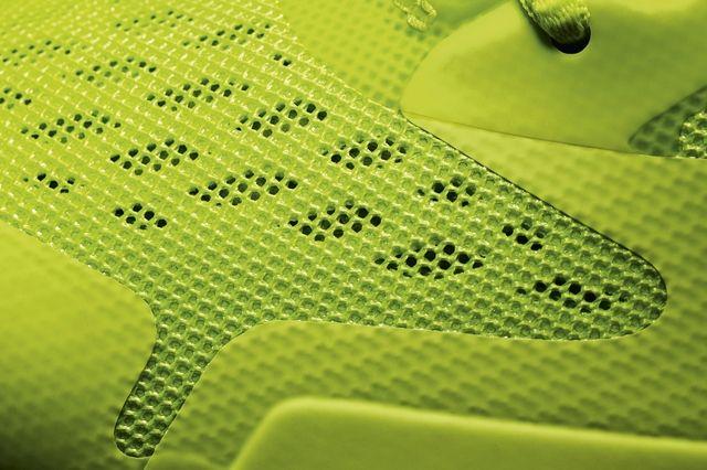 Nike Zoom Hypercross Trainer 2