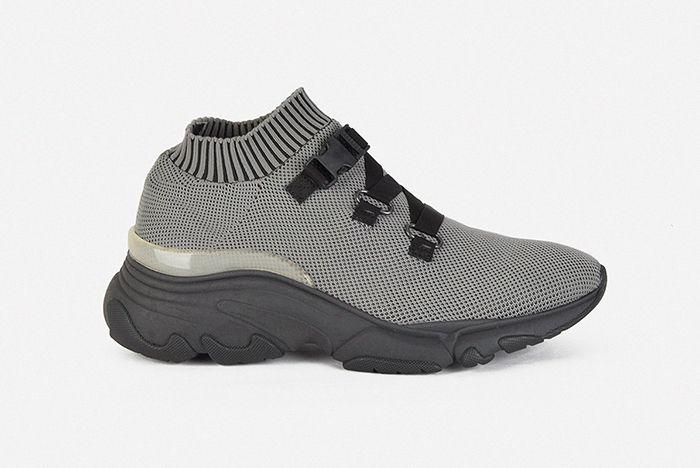 Pregis Ss18 031 Sneaker Freaker