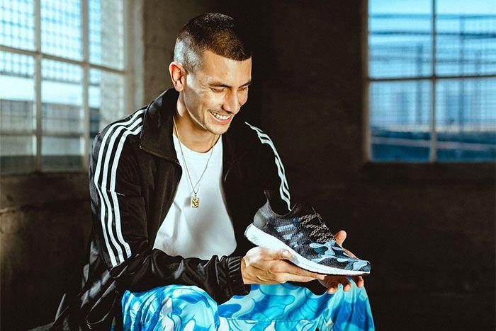 Adidas Speedfactory Am4 Aaronkai 3