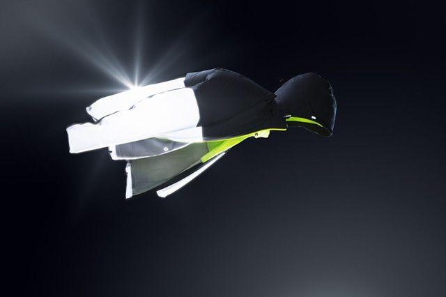 Nike Shield Flash Pack 5