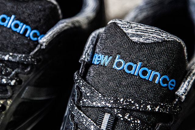 New Balance Solar Eclipse Pack 6
