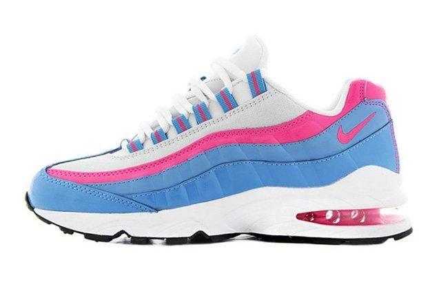 Nike Am95 Le Gs 1