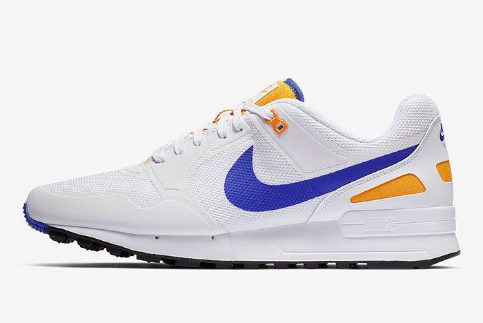 Nike Pegasus 89 White Cd1504 100 1