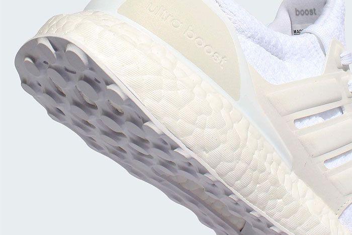 Adidas Ultraboost Xeno Sneaker Freaker10