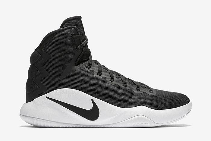 Nike Hyperdunk 2016 Yin Yang Pack10