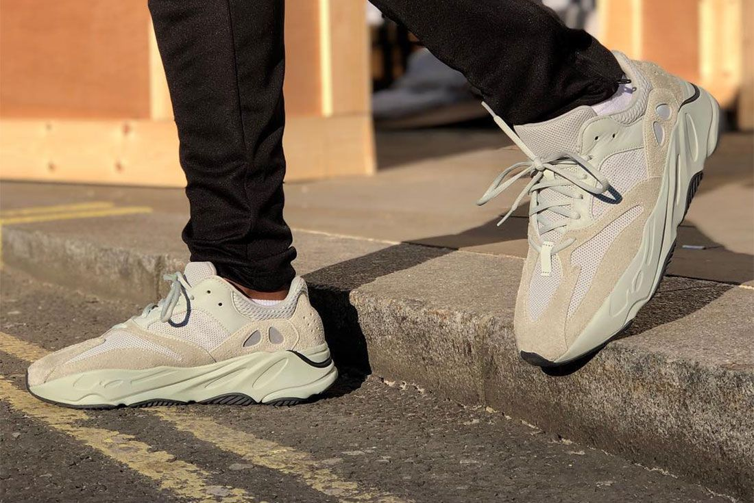 Heres How People Are Styling Yeezy 700 Salt Header