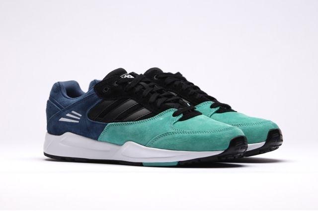 Adidas Tech Super W Ocean 2