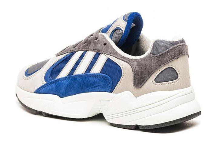 Adidas Yung 1 Alpine 2