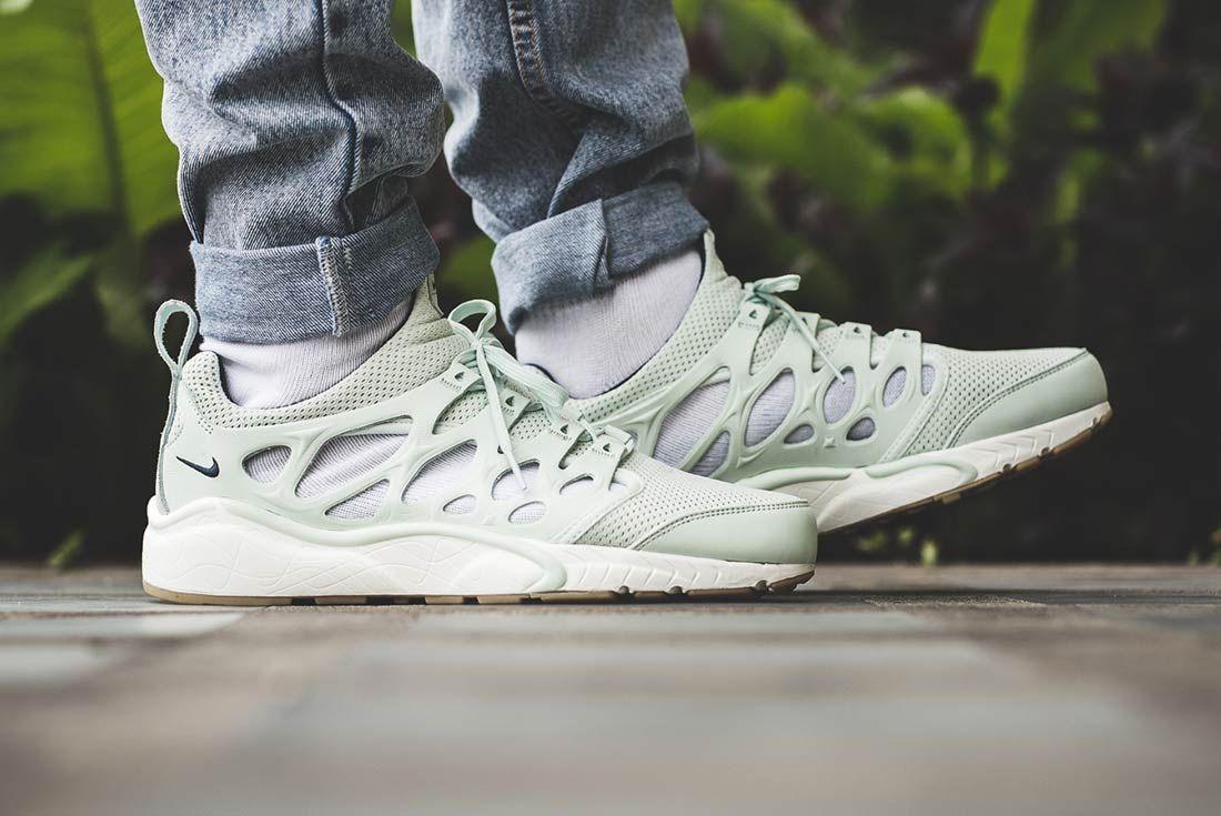 Nike Chalapuka Mint 5