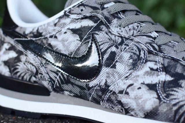 Nike Internationalist Run The Day 3