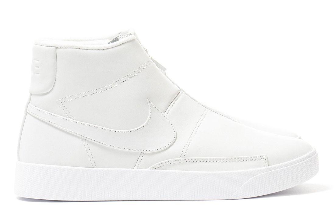 Nike Lab Blazer Advncd Pack5