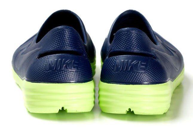 Nike Fcrb Soph Solar Soft 6 1