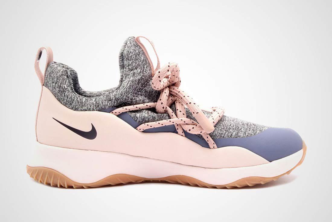 Nike City Loop 2