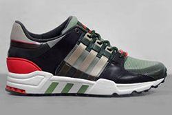 Adidas Eqt Running Support Gucci Thumb