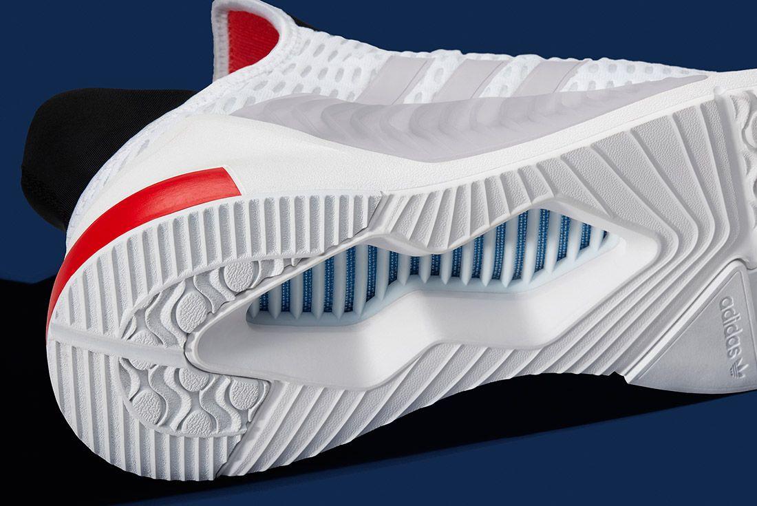 Adidas Climacool Og Pack 7