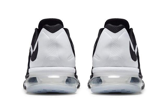 Nike Air Max 2015 Dos Angeles 3