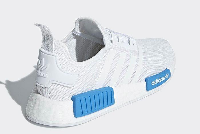 Adidas Mnd R1 September Release 18