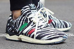 Italia Independent X Adidas Overkill Thumb