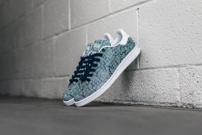 Adidas Stan Smith Crackle Pack