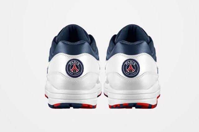 Nike Air Max 1 Psg 2