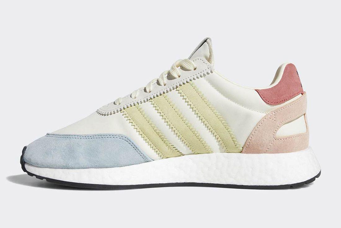 Adidas 2018 Pride Pack 14
