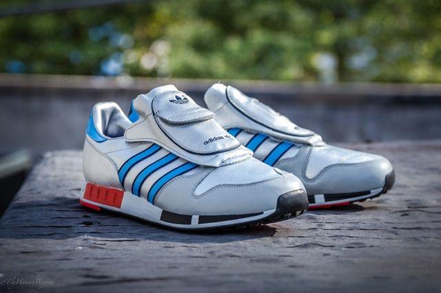 Adidas Originals Micropacer Og Bumper 5