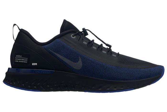 Nike Odyssey React Shield 3
