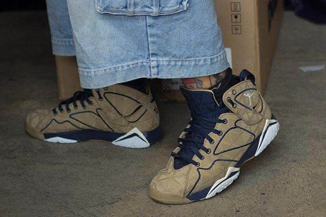 Sneaker Freaker Swap Meet On Feet Recap 10