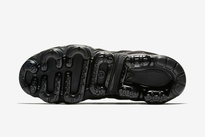 Nike Air Vapormac Utility Sneaker Freaker 1