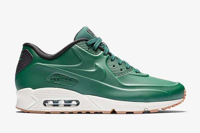 Nike Air Max 90 Vt Gorge Green5