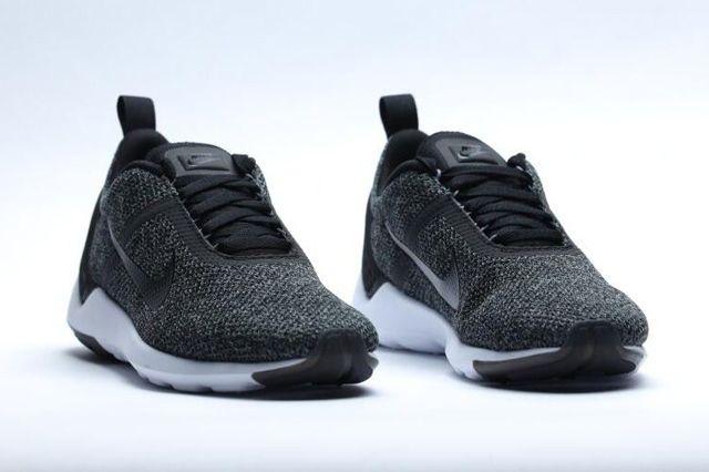 Nike Lunarestoa 4