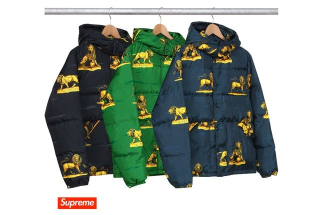 Supreme Fw13 Collection 65