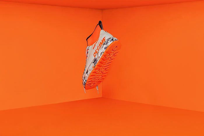Atelier New Regime Puma Ren Boot Anr Release Date Price 06 Sneaker Freaker