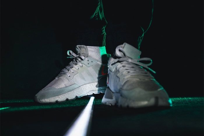 Adidas Nite Jogger Bd7956 2