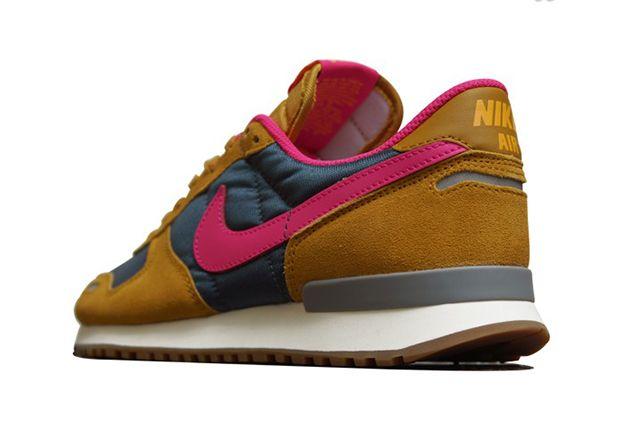 Nike Wmns Vortex Fw13 Collection