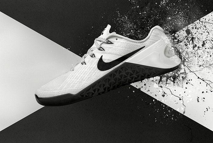 Nike Metcon 3 Dsx Flyknit 3