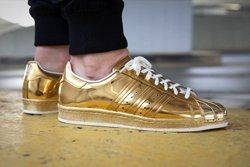 Adidas Superstar Precious Metals Pack Afew Bump Thumb