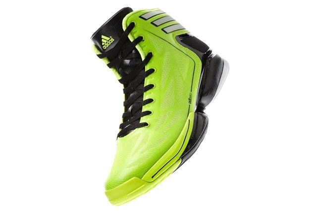 Adidas Crazy Light 2 02 1