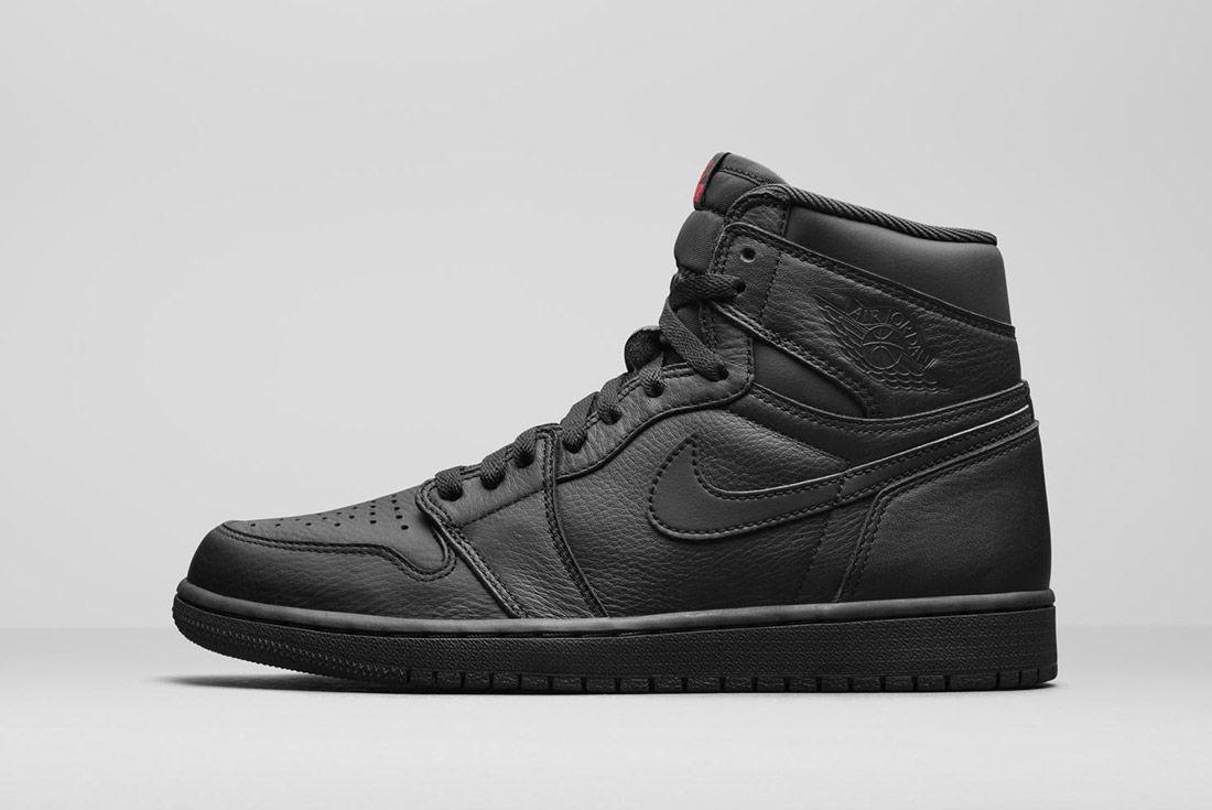 Air Jordan 2017 Retro Releases 16