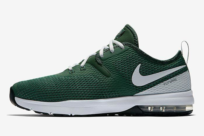 Nike Air Max Typha Jets