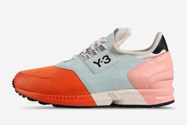 Adidas Y 3 Zx Zip 3